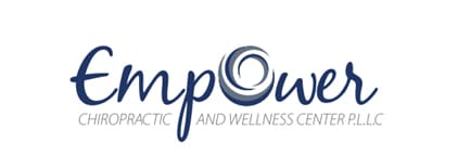 Chiropractic Excelsior MN Empower Chiropractic and Wellness Center